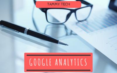 How To Set Up Google Analytics On WordPress