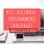 Best Beginner Programming Languages
